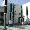 SVEPPI (Siemens)<br /> Via Alessandro Volta 34/a - 30030 Salzano (VE)