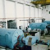 ICMET-High Power Laboratory<br />
