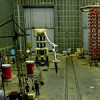 ICMET-High Voltage and EMC Laboratory<br />