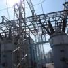 VEIKI-VNL Ltd<br /> Vasgolyò u.2-4<br /> 1158 BUDAPEST - UNGHERIA