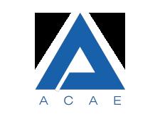 Acaecert